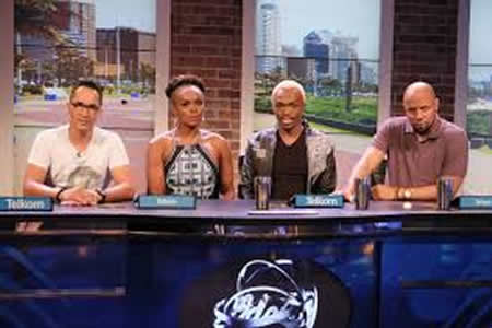 Idols SA 2017 Season 13 Durban Auditions