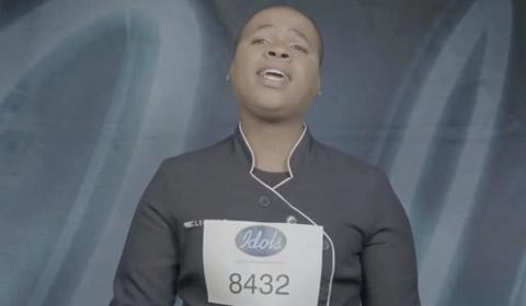 Idols SA 2018 Season 14 Telkom Wooden Mic Contenders