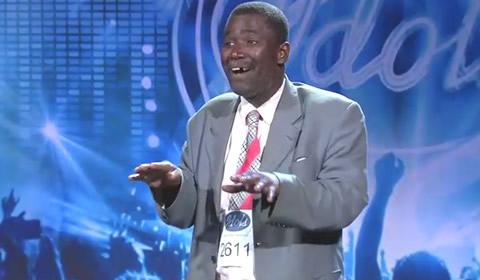 Idols SA 2018 Season 14 Durban Wooden Mic Contenders