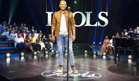 Idols SA 2019 Air Date On DSTV