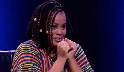 How To Vote For Dinky on Idols SA 2019