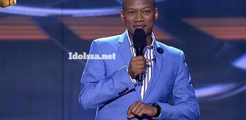 Idols SA 2021 'Season 17' Auditions Dates and Venues