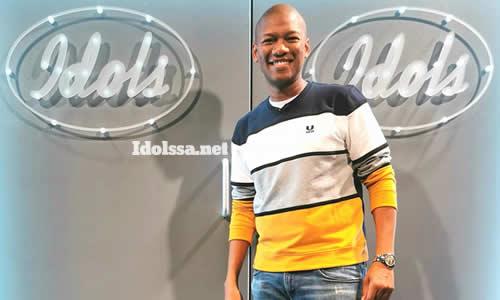 When does Idols SA 2021 start on DStv?