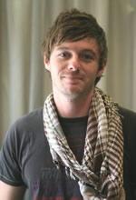 Graeme Watkins - Idols SA Season 5 Top 14 Contestant