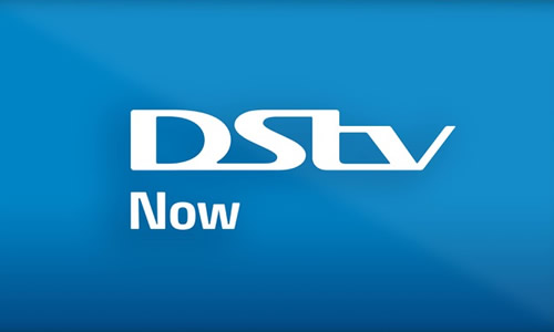 Watch Idols SA online or on mobile phone