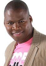 Lloyd Cele - Idols SA Season 6 Top 14 Contestant