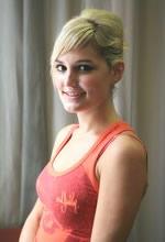 Pixie Bennett - Idols SA Season 5 Top 14 Contestant