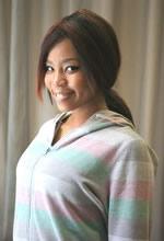 Rethabile Kgoroeadira - Idols SA Season 5 Top 14 Contestant