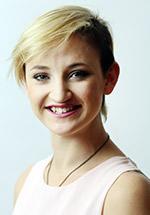 Bridgitt Leahy, Idols SA Season 11 Top 16 Contestant
