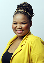 Elwira Standili, Idols SA Season 11 Top 16 Contestant