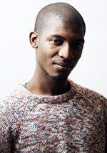 Karabo Mogane, Idols SA Season 11 Top 16 Contestant