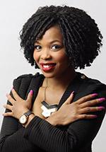 Mmatema Moreni, Idols SA Season 11 Top 16 Contestant