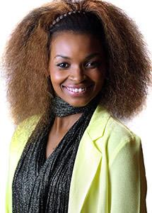 Nontobeko Luke Ntombela, Idols SA Season 12 Top 16 Contestant