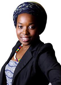 Nosihe Zama Zulu, Idols SA Season 12 Top 16 Contestant