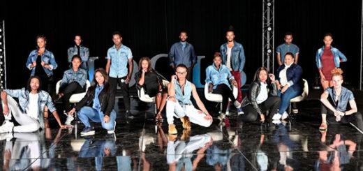 Idols SA Season 16 Top 16 Contestants