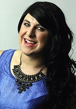 Shenay O'Brien, Idols SA Season 11 Top 16 Contestant