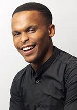 Siphelele Ngcobo, Idols SA Season 11 Top 16 Contestant