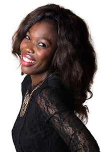 Siyakhanya Tshayela, Idols SA Season 12 Top 16 Contestant
