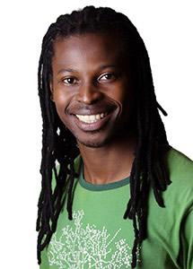 Tebogo Louw, Idols SA Season 12 Top 16 Contestant