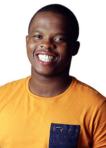Thamsanqa Vuyo Thabile Mathonisi, Idols SA Season 12 Top 16 Contestant